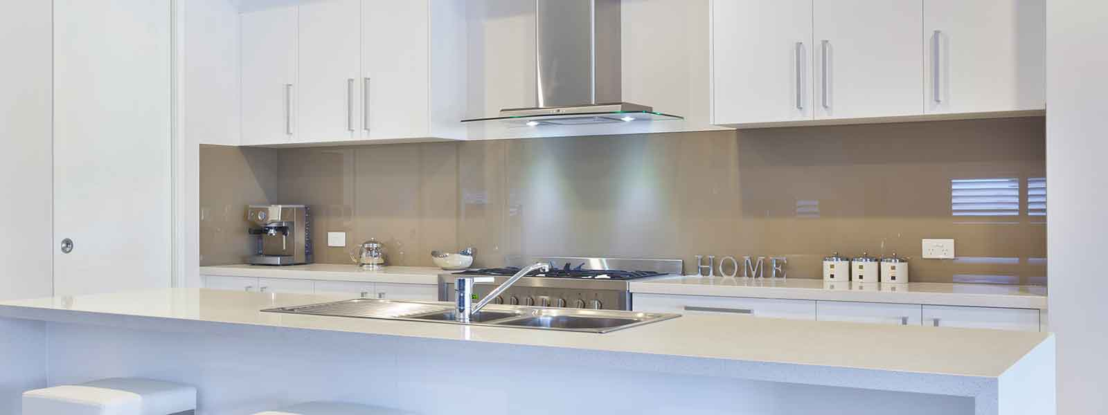 BWD_22939676_kitchentest