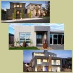 Bonds Windows And Doors for suburban luxury homes