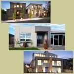 Bonds Windows And Doors for suburban luxury homes