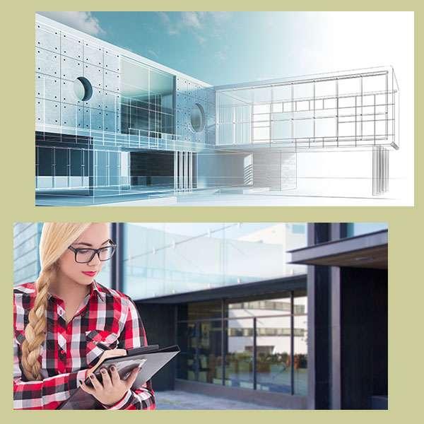 Education Building Windows And More - Bonds Windows & Doors