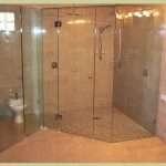 Bonds shower doors and bathroom solutions
