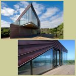 windows for daring architecture and luxury homes