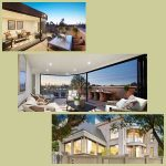 Unique windows for exceptional luxury homes